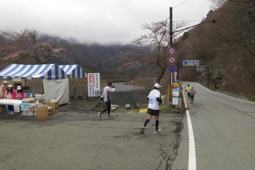20140420_fujigoko_18.JPG