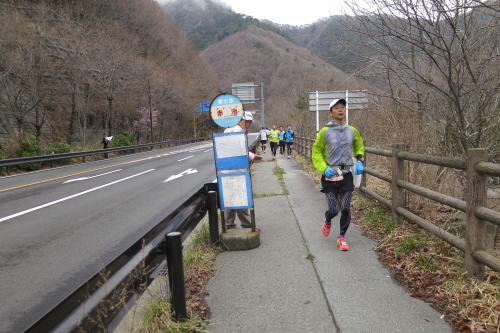 20140420_fujigoko_22.JPG