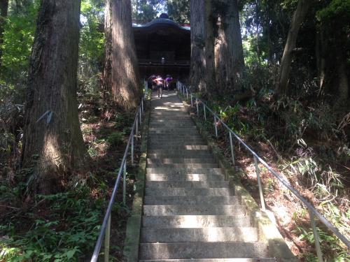 20140601_okukuji_33.JPG