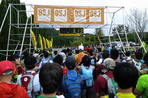 20140628_nasu_03.JPG