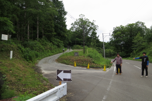 20140628_nasu_06.JPG