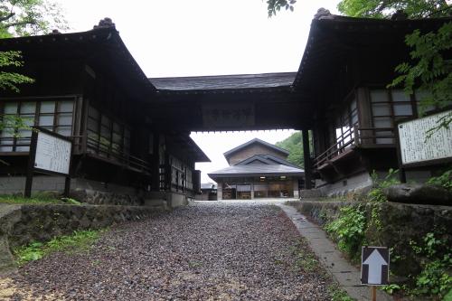 20140628_nasu_20.JPG