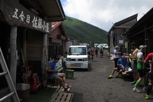 20140712_fuji_04.JPG