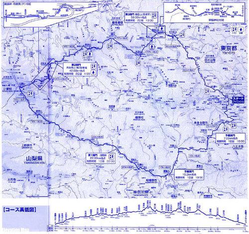 2010_hasetsune_map.jpg