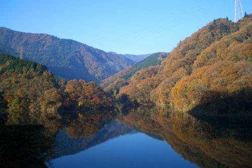 2009_higashitanzawa_02.jpg