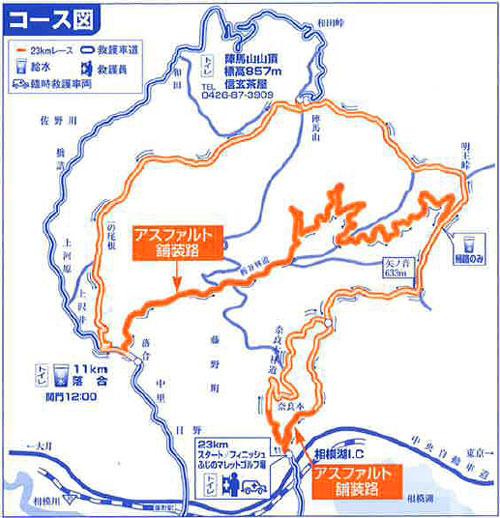 2009_jinbasan_map.jpg