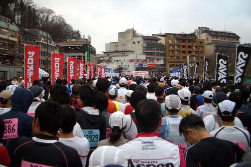 2009_kawaguchiko_02.jpg