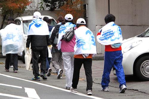 2009_kawaguchiko_05.jpg