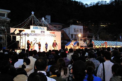 2009_kawaguchiko_06.jpg
