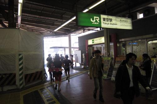 20101023_yamanote_2.jpg