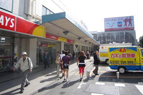 20101023_yamanote_3.jpg