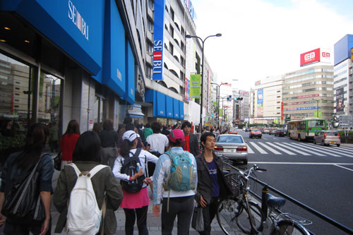 20101023_yamanote_5.jpg