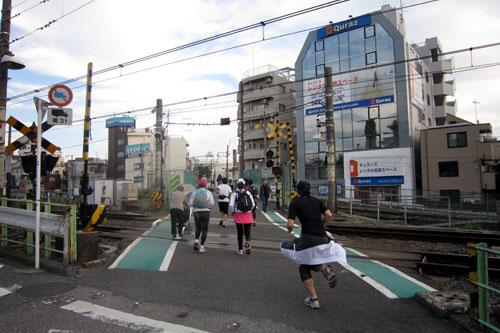 20101023_yamanote_6.jpg