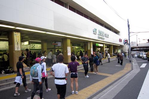 20101023_yamanote_7.jpg