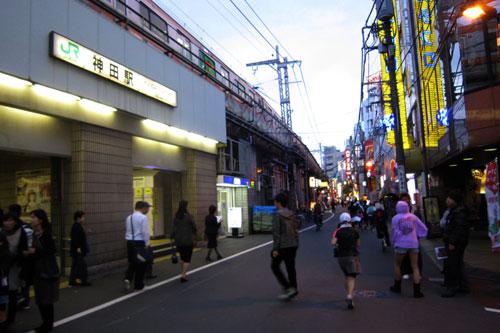 20101023_yamanote_8.jpg