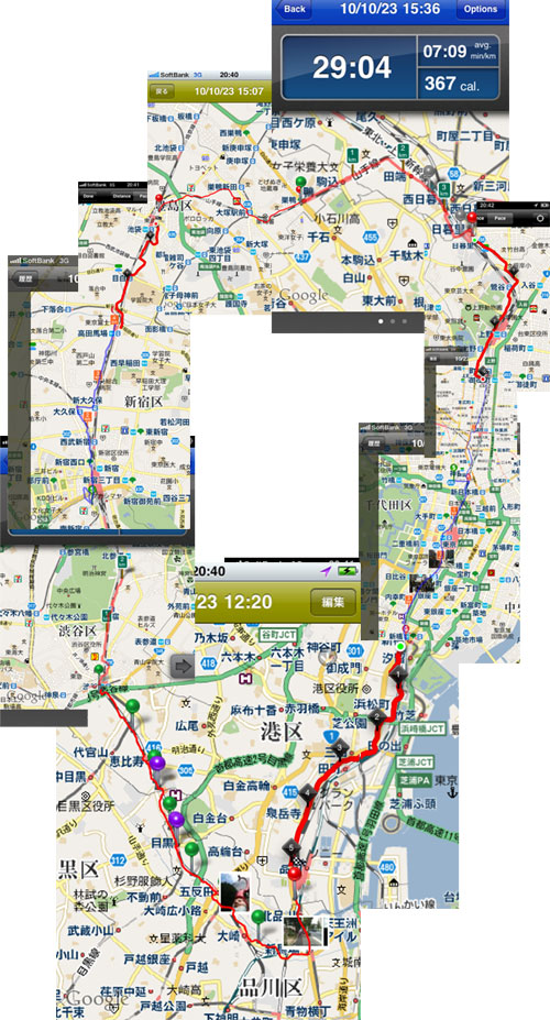 20101023_yamanote_app_all.jpg