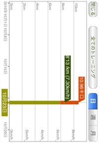 20101023_yamanote_jogboy_6.jpg