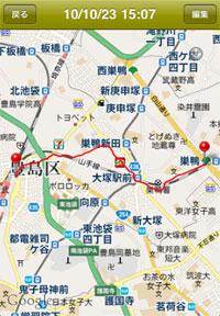 20101023_yamanote_jogboy_9.jpg