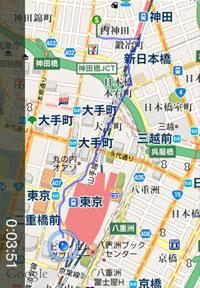 20101023_yamanote_jognote_2.jpg