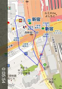 20101023_yamanote_jognote_6.jpg