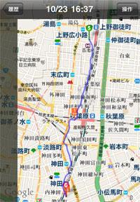 20101023_yamanote_jognote_7.jpg