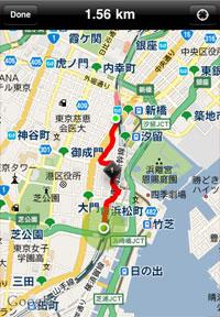 20101023_yamanote_nike_3.jpg