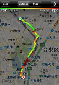 20101023_yamanote_nike_6.jpg