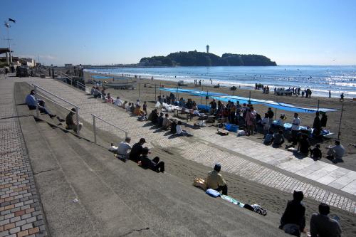 20101103_shonan_03.JPG