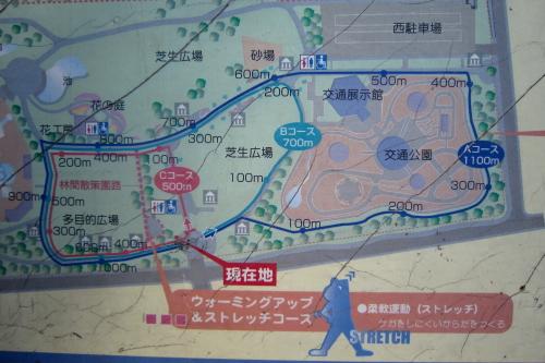 20101103_shonan_05.JPG