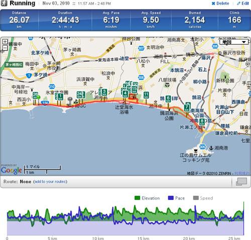 20101103_shonan_08.jpg