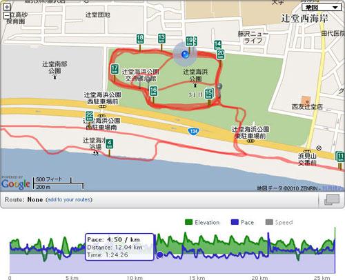 20101103_shonan_09.jpg