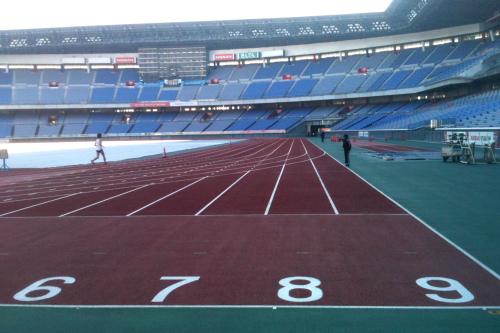 20101225_nissan.JPG