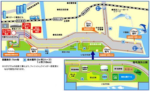 2010_chibamarine_map.jpg