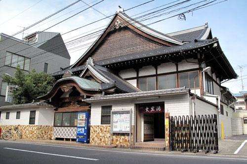 2010_daikokuyu_01.jpg