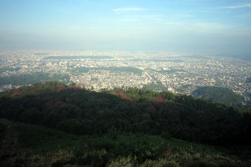 2010_kyoto1shu_03.jpg
