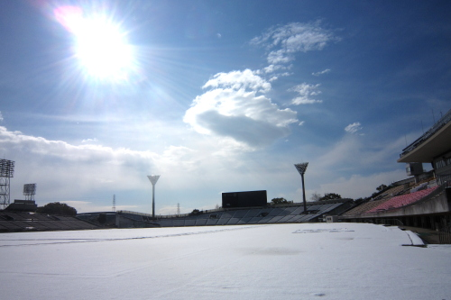 20110101_kyoto_01.JPG