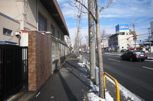 20110101_kyoto_04.JPG