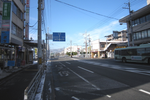 20110101_kyoto_06.JPG
