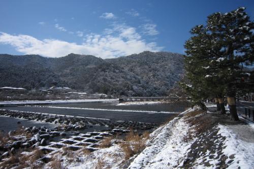 20110101_kyoto_09.JPG