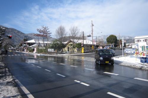 20110101_kyoto_10.JPG