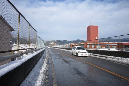 20110101_kyoto_11.JPG