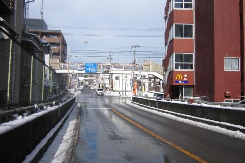 20110101_kyoto_12.JPG