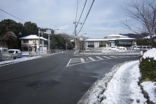 20110101_kyoto_13.JPG