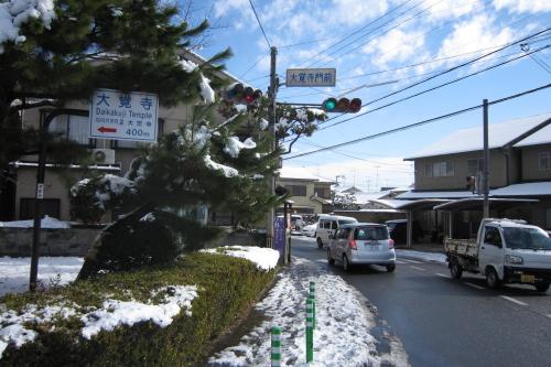 20110101_kyoto_14.JPG