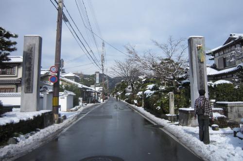 20110101_kyoto_15.JPG