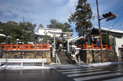 20110101_kyoto_18.JPG
