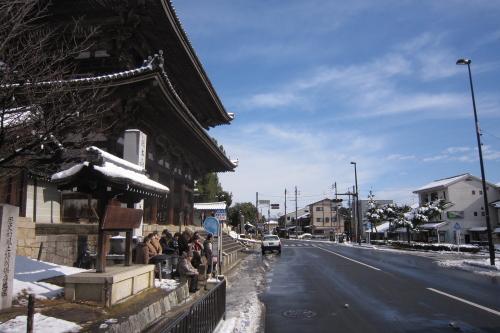 20110101_kyoto_19.JPG