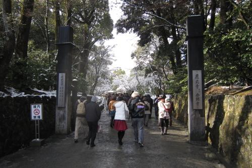 20110101_kyoto_23.JPG