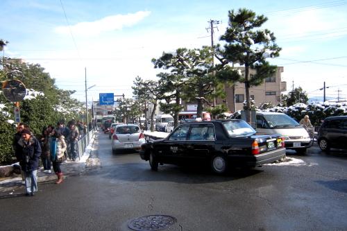 20110101_kyoto_24.JPG