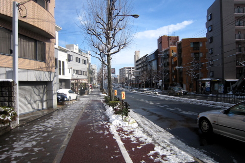 20110101_kyoto_27.JPG